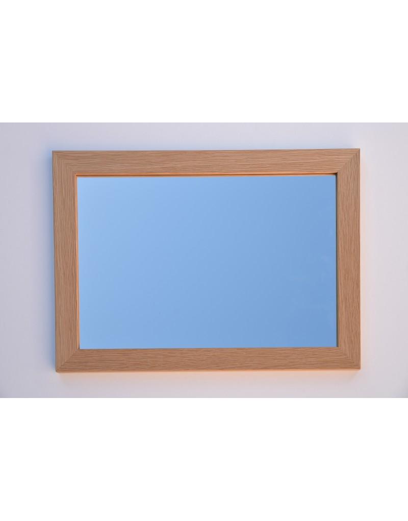 http://ouest-encadrement.com/1060-thickbox_default/miroir-avec-cadre-en-chene.jpg