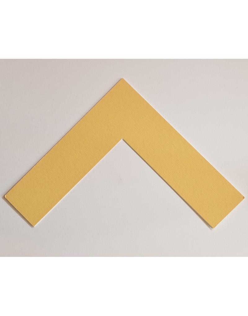 http://ouest-encadrement.com/1063-thickbox_default/Passe-partout-jaune-paille.jpg