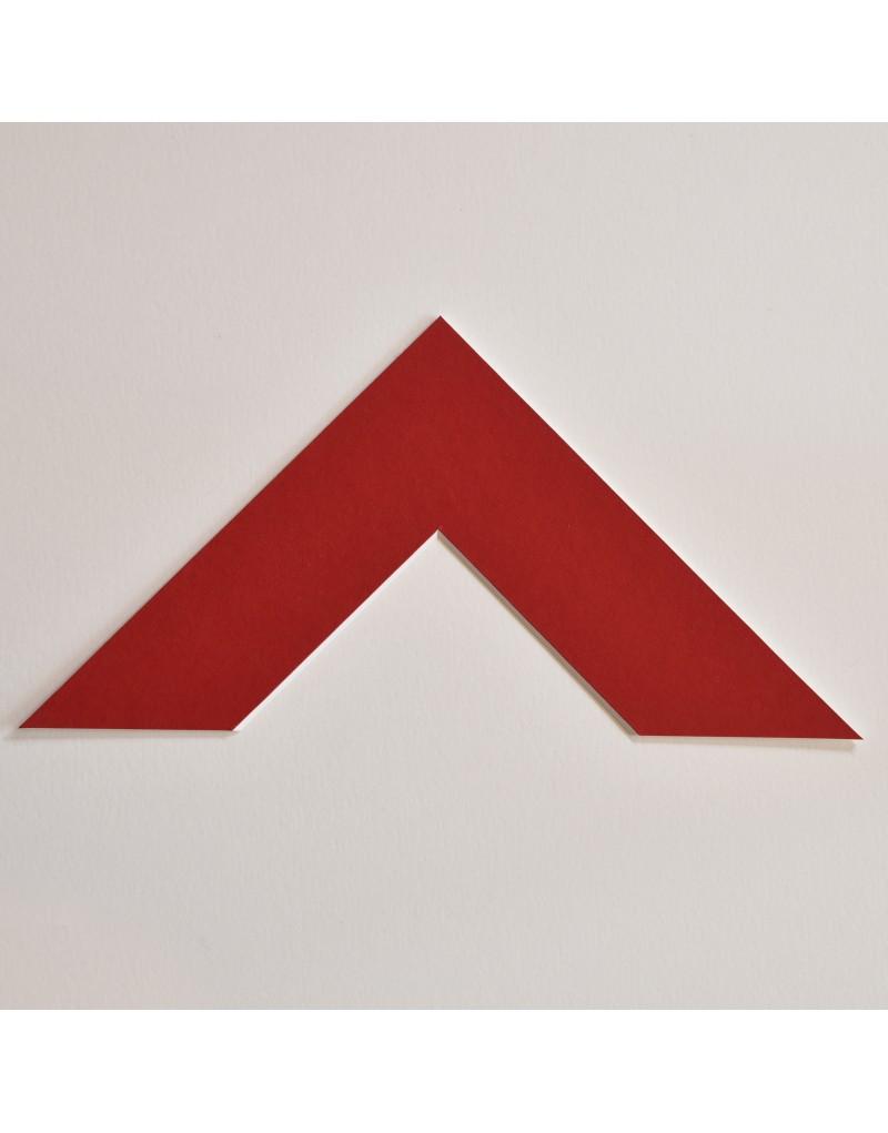 http://ouest-encadrement.com/1065-thickbox_default/passe-partout-rouge.jpg