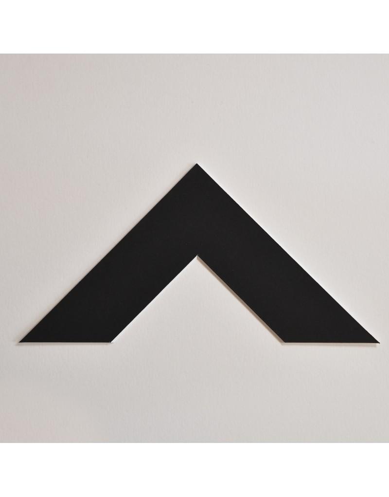 http://ouest-encadrement.com/1068-thickbox_default/Passe-partout-noir.jpg