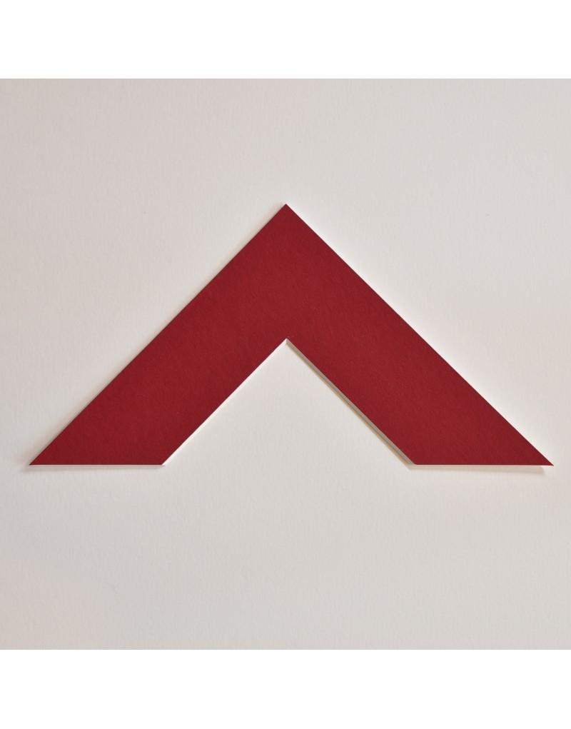 http://ouest-encadrement.com/1074-thickbox_default/Passe-partout-rouge-carmin.jpg