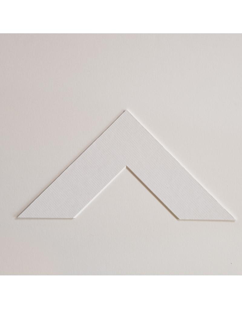 http://ouest-encadrement.com/1076-thickbox_default/Passe-partout-blanc.jpg