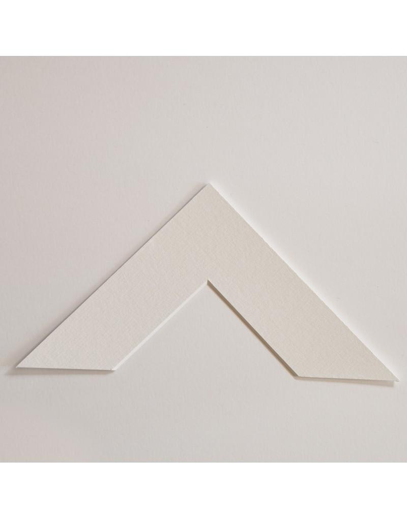 http://ouest-encadrement.com/1078-thickbox_default/Passe-partout-blanc-casse.jpg