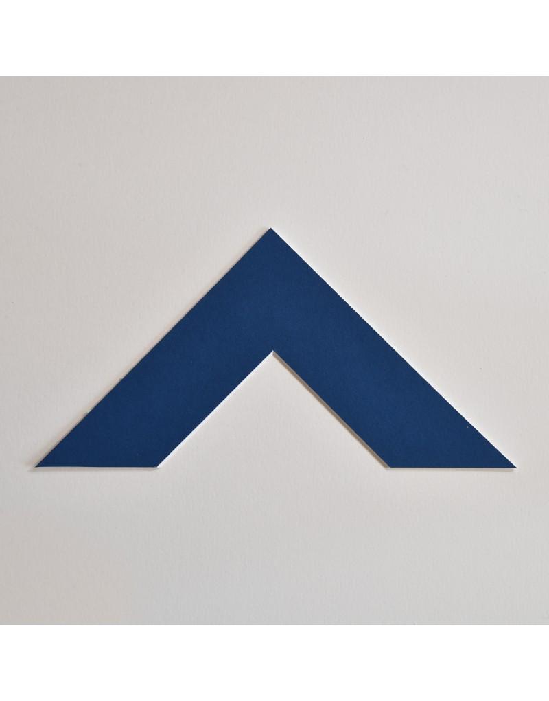 http://ouest-encadrement.com/1079-thickbox_default/Passe-partout-bleu-bleuet.jpg