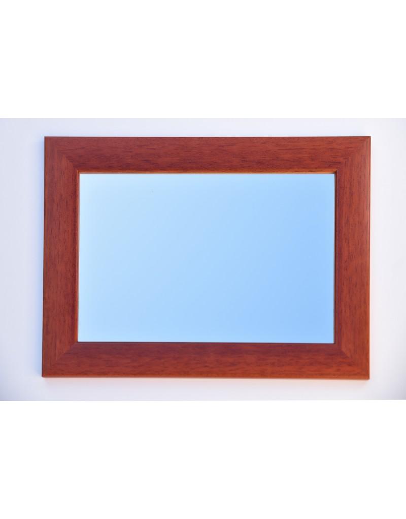 http://ouest-encadrement.com/1081-thickbox_default/miroir-avec-cadre.jpg