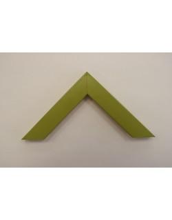 Cadre uni (2,7 cm)