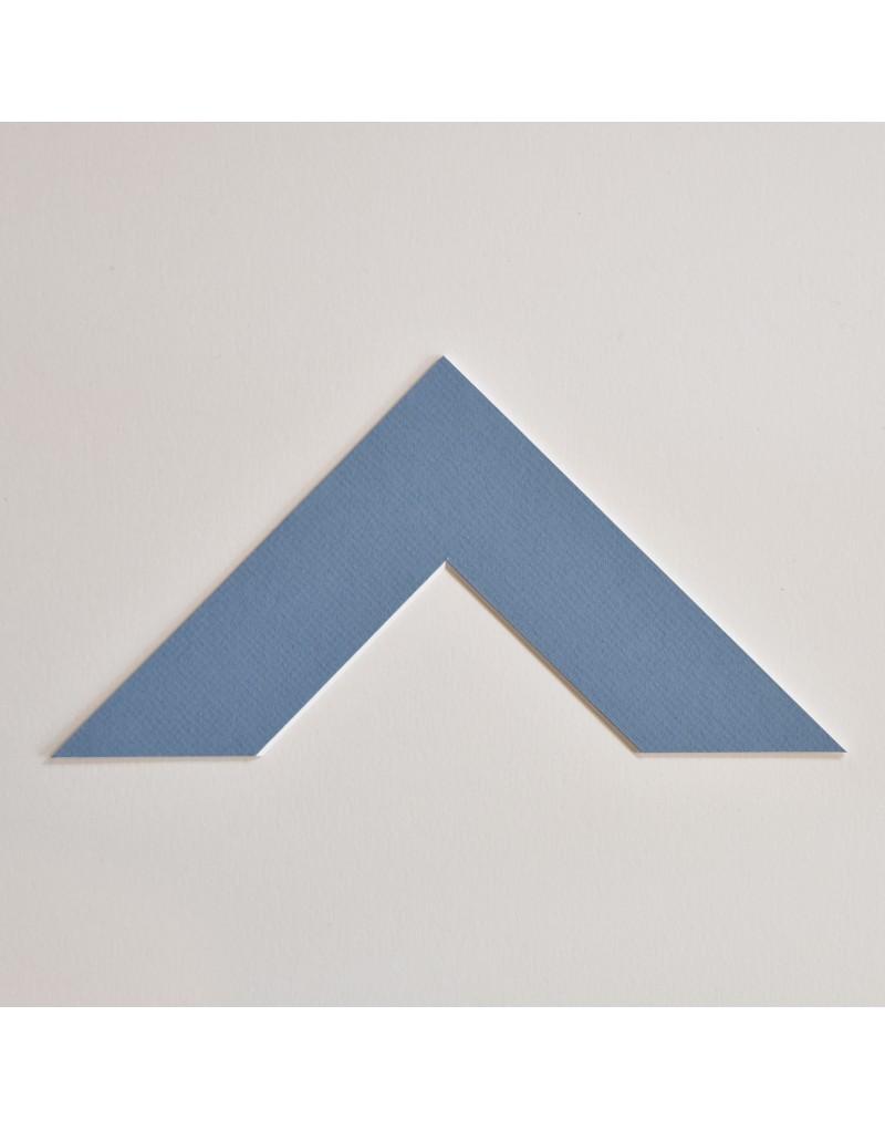https://ouest-encadrement.com/1069-thickbox_default/Passe-partout-bleu-lavande.jpg