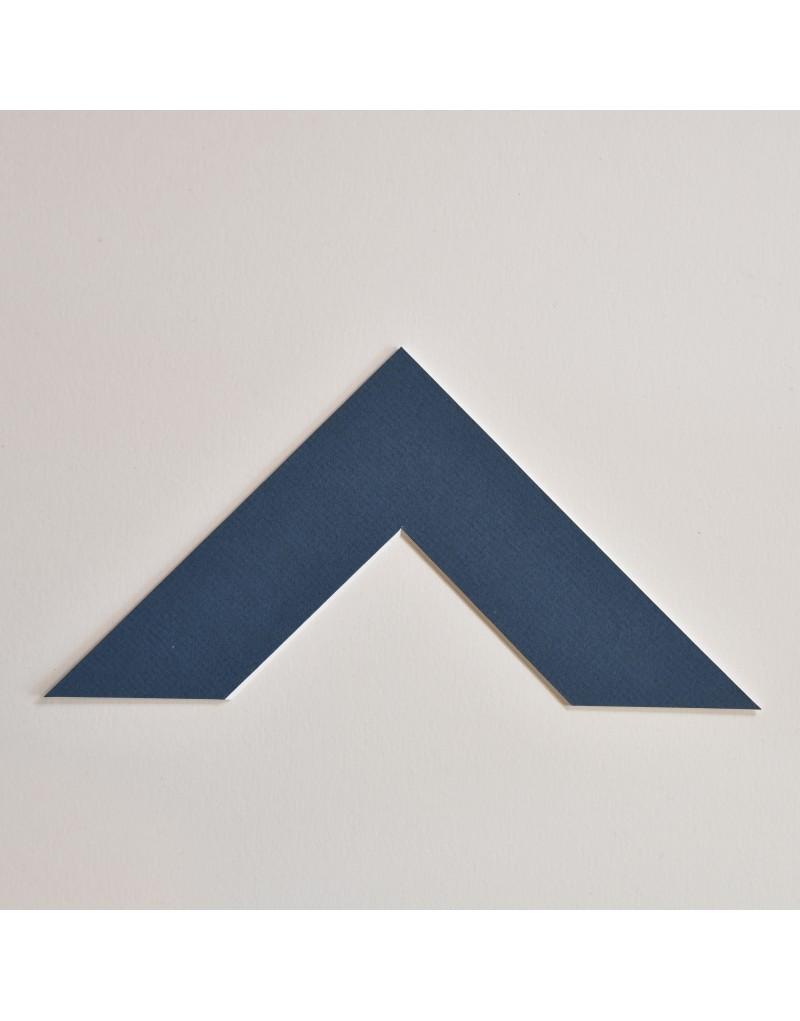 https://ouest-encadrement.com/1077-thickbox_default/Passe-partout-bleu-guede.jpg