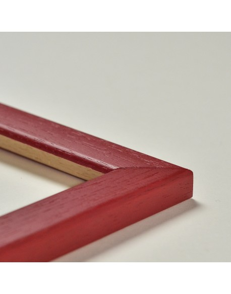 Cadre standard - 3 coloris