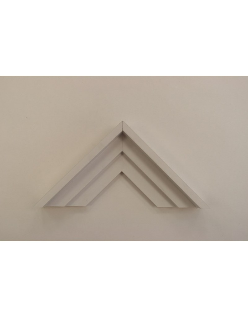 https://ouest-encadrement.com/69-thickbox_default/Caisse-americaine-en-escalier.jpg
