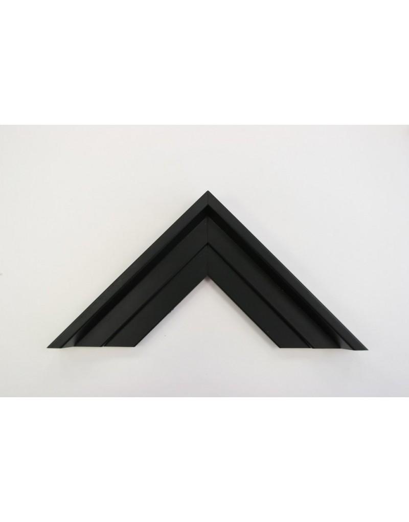 https://ouest-encadrement.com/906-thickbox_default/Caisse-americaine-en-escalier-large.jpg